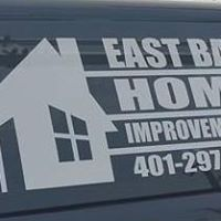 East Bay Home Improvements