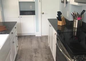 Photos from East Bay Home Improvements